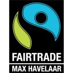 fairtrade_max_havelaar_logo