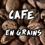 bouton-cafe-en-grains