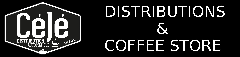 Toutes Solutions cafés – Pro et Particulier